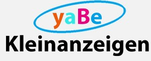 Yabe-Kleinanzeigen WeidezaunSonderposten